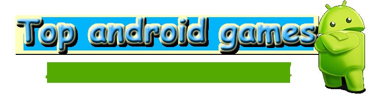 Бесплатные игры на телефон